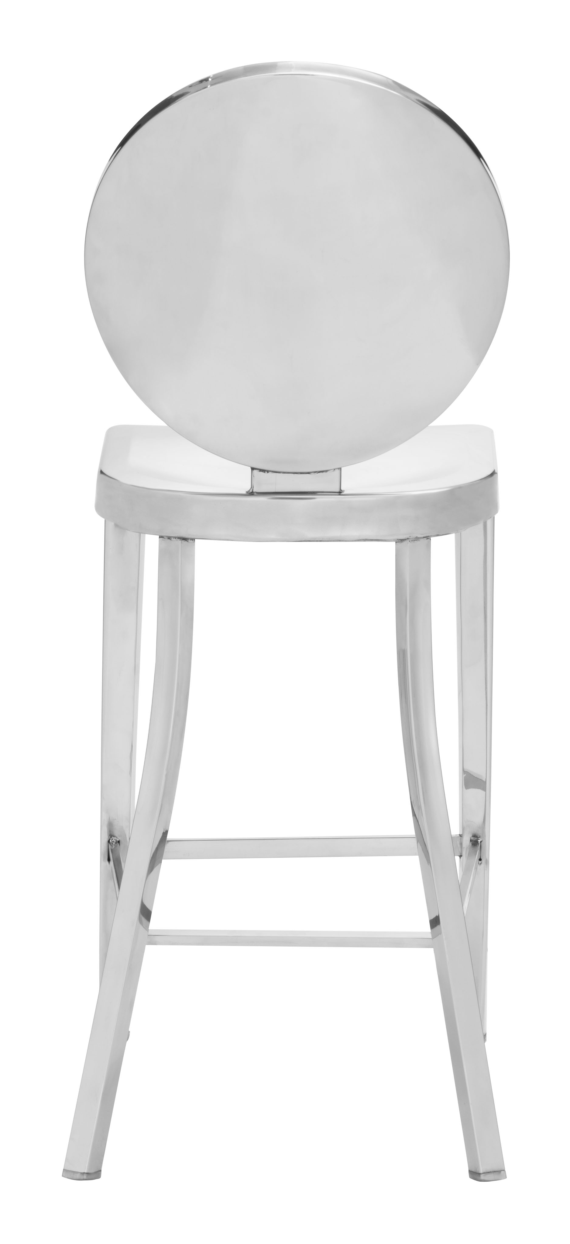 autumn-counter-stool-zuo.jpg