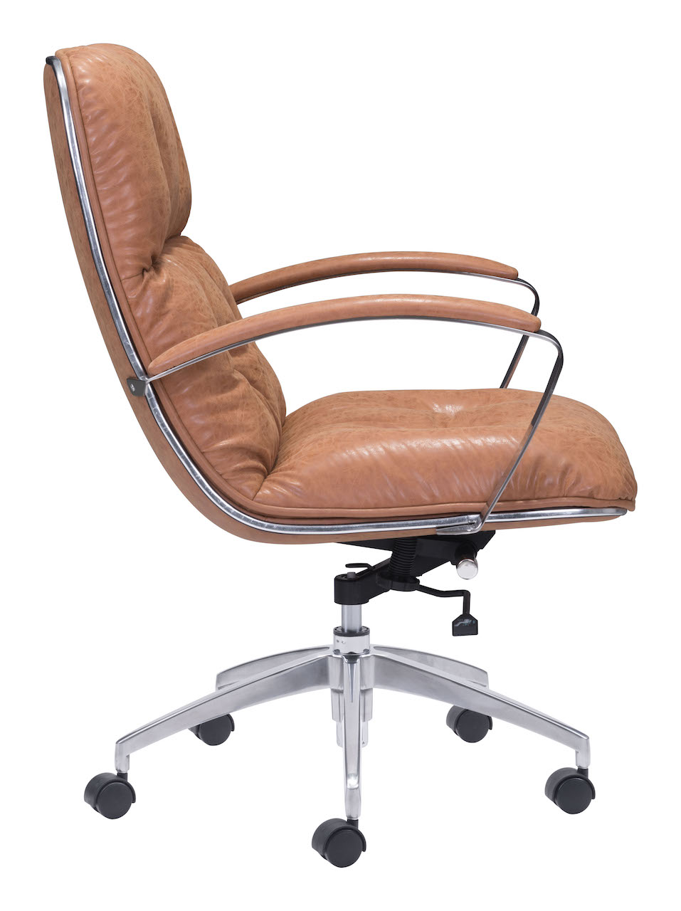 avenue-office-chair-vintage-in-coffee-zuo.jpg