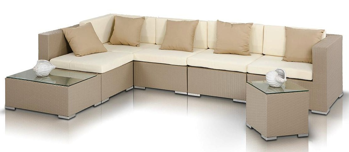 bahama-outdoor-patio-set.jpg