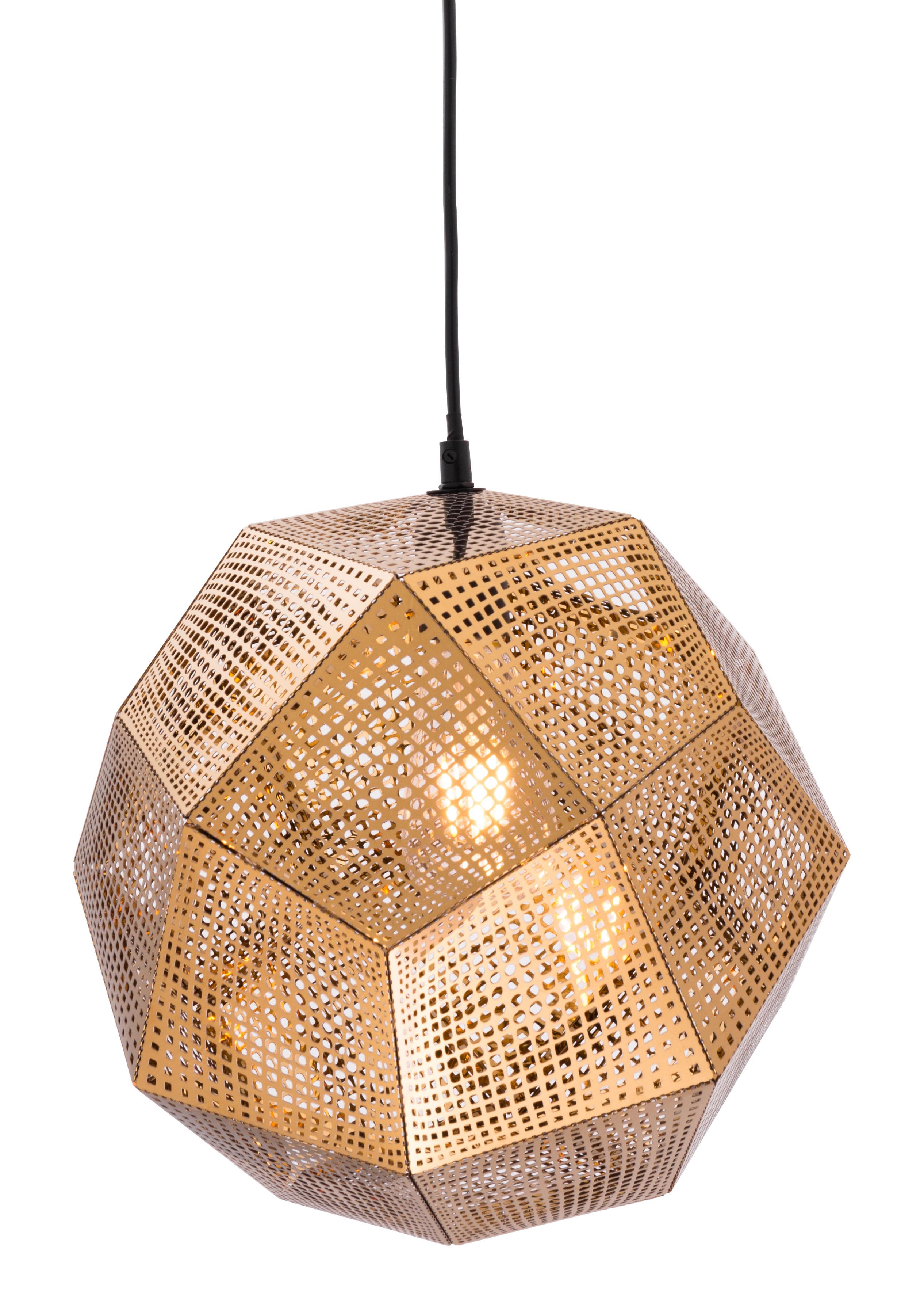 bald-ceiling-lamp-gold.jpg