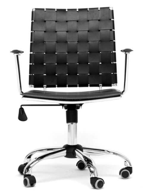 baxton-studio-vittoria-black-leather-modern-office-chair.jpg