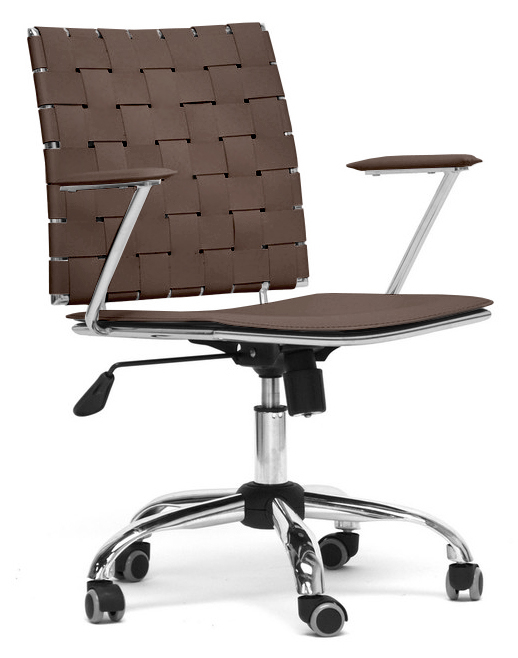 baxton-studio-vittoria-leather-modern-office-chair-brown.jpg