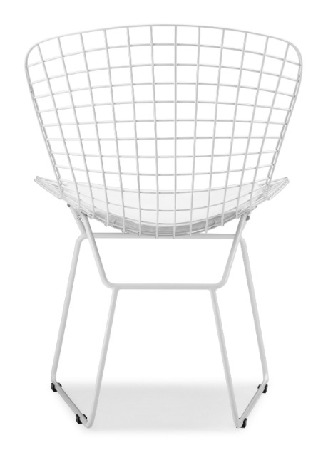 bertoa-side-chair-white-finish.jpg