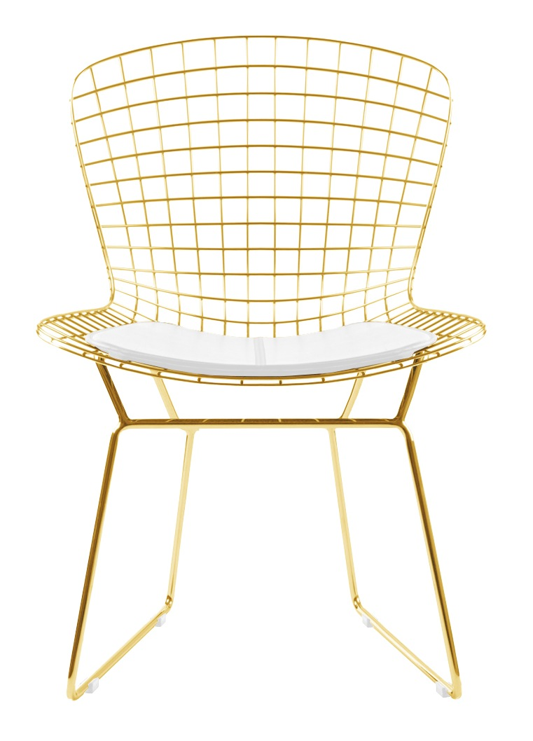 com full large bertoia harry chair pages cover with knoll hivemodern diamond