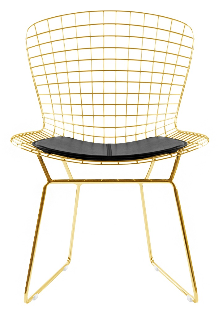 bertoia-gold-side-chairs.jpg