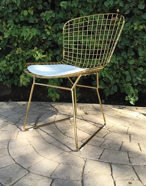 bertoia-side-chair-gold-life-shot.jpg