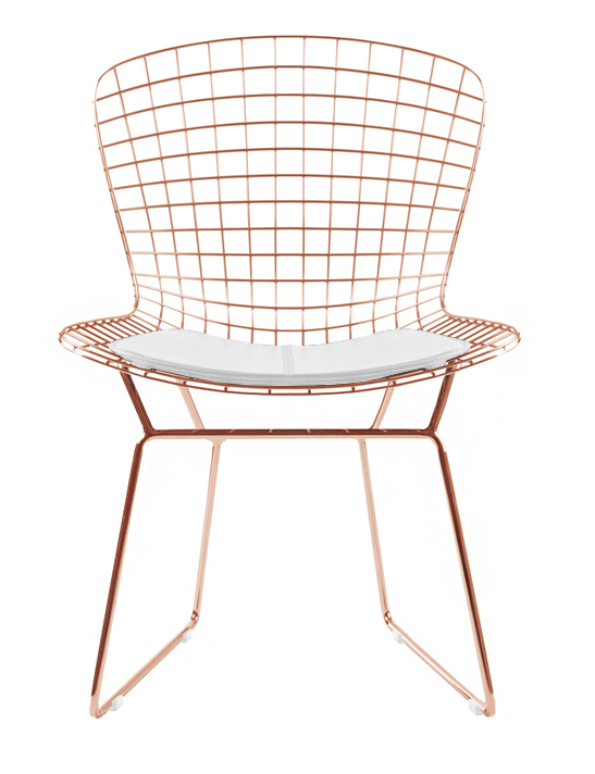 bertoia-side-chair-rosegold-finish.jpg