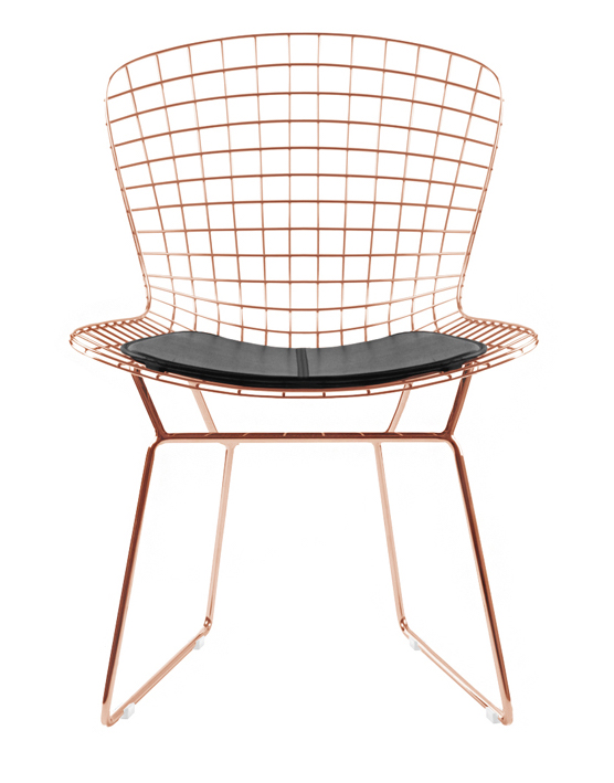 bertoia-side-dining-chair-rosegold.jpg