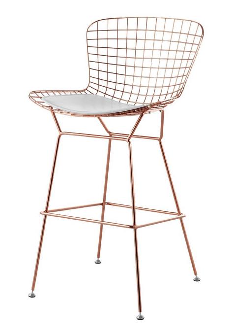 bertoia-stool-rosegold-white-pad-1.jpg