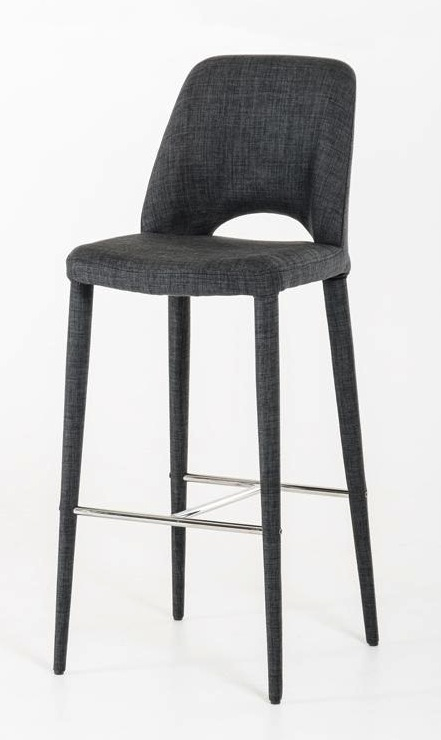 beverly-bar-stool-gray.jpg
