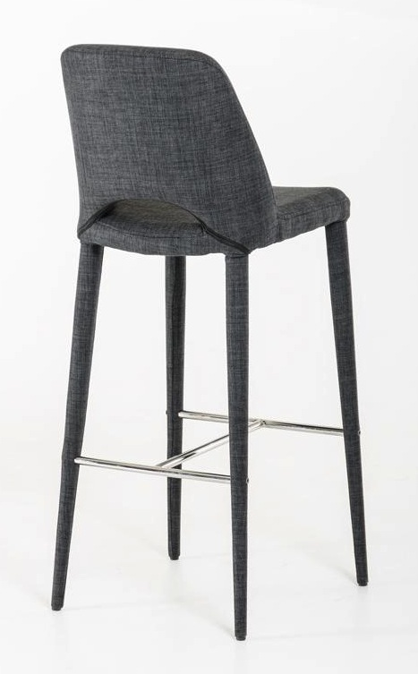 beverly-gray-bar-stool.jpg