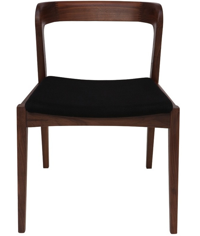 bjorn-dining-chair-walnut.jpg