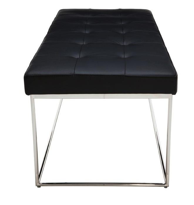 black-caen-bench.jpg