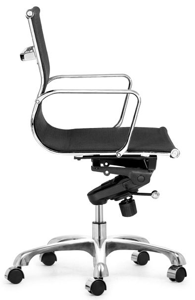 black-espia-office-chair.jpg