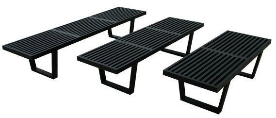 black-hardwood-bench-3-sizes.jpg