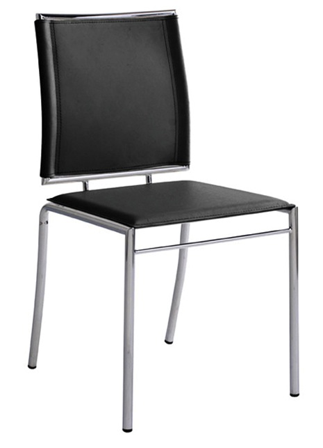 black-leone-dining-chair.jpg