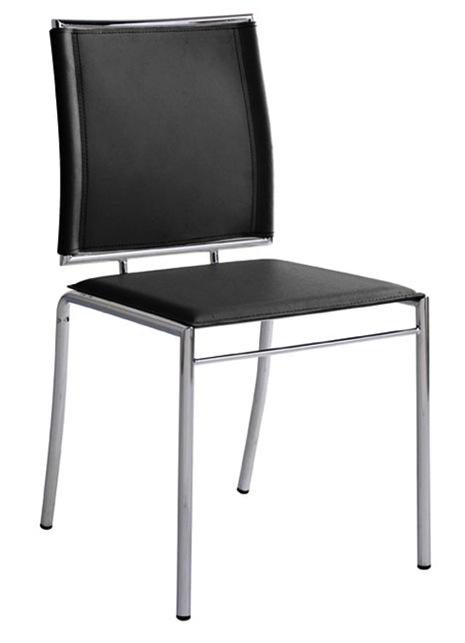 black-leone-dining-chair.jpg