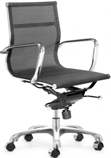 black-mesh-espia-office-chair.jpg