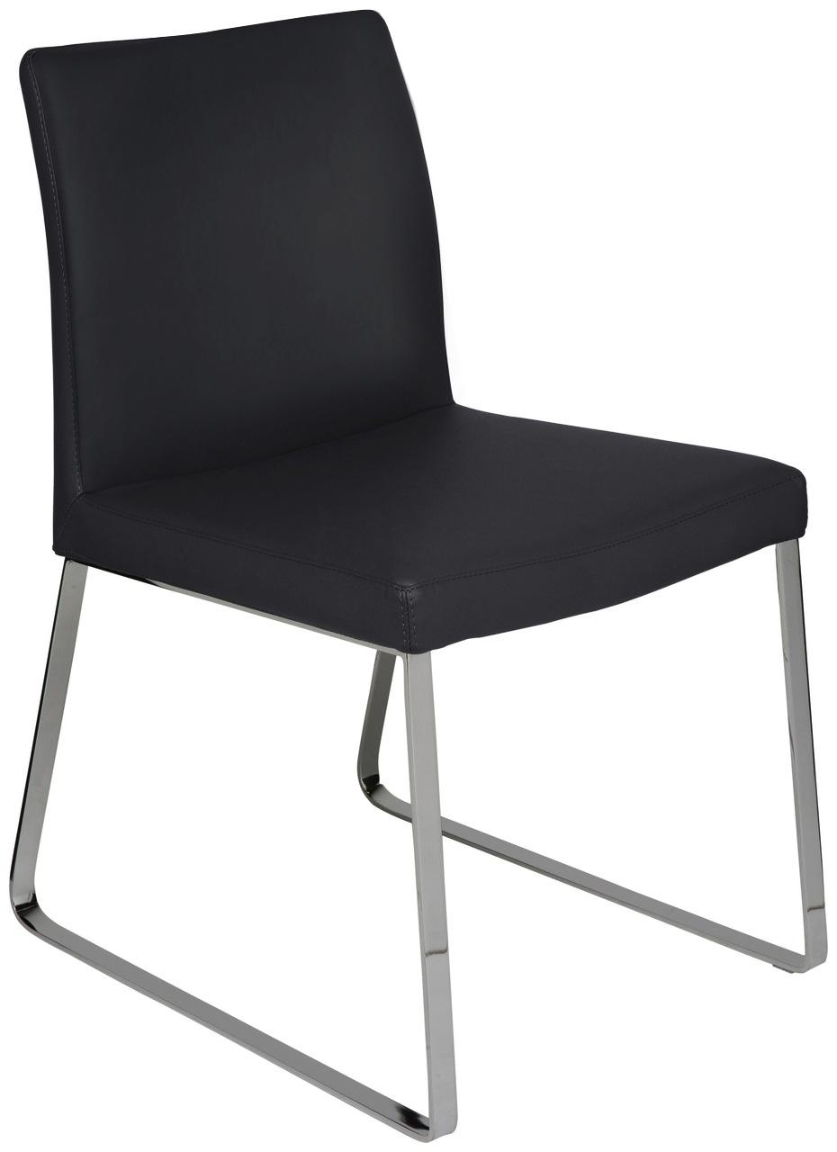 black-tanis-chair-by-nuevo-living.jpg