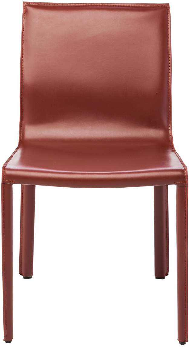 the bordeaux colter in dining chair