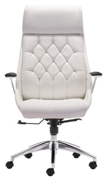 boutique-chair-white.jpg