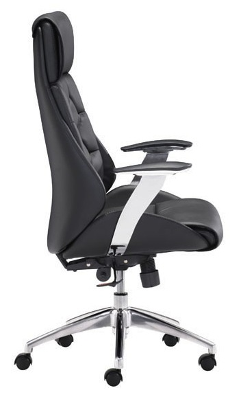 boutique-office-chair-black.jpg