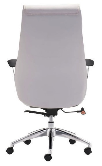 boutique-office-chair-white-zuo-modern.jpg