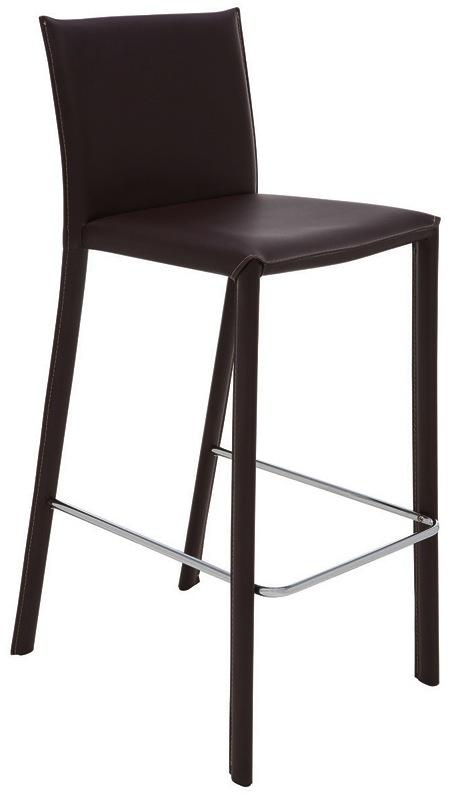 brigitte-bar-stool-brown.jpg