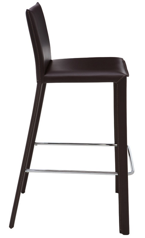 brown-brigitte-bar-stool.jpg