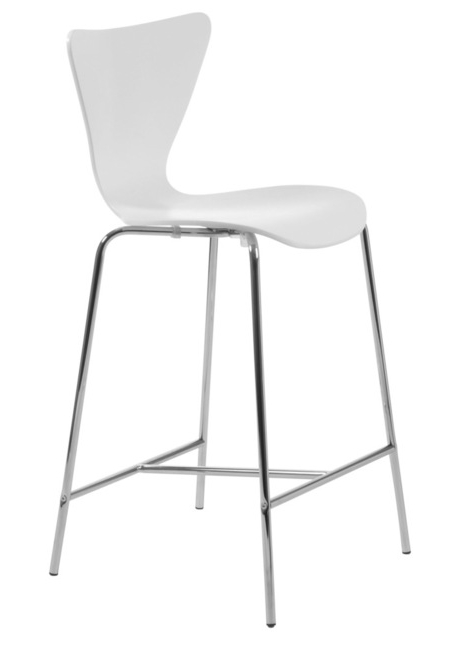 butterfly-counter-stool-white.jpg