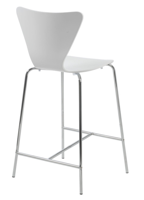 butterfly-counterstool-white.jpg