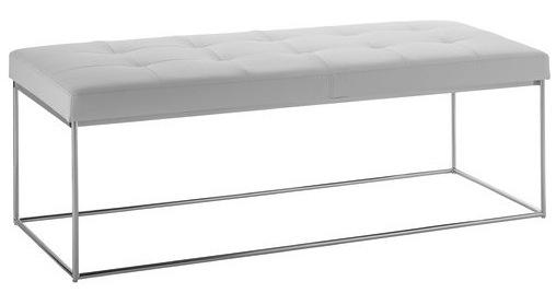 caen-bench-white.jpg