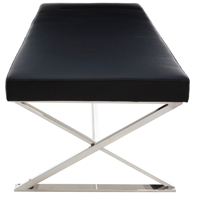 calais-black-leather-bench.jpg