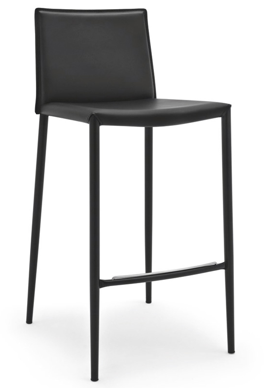 calligaris-boheme-stool-black.jpg