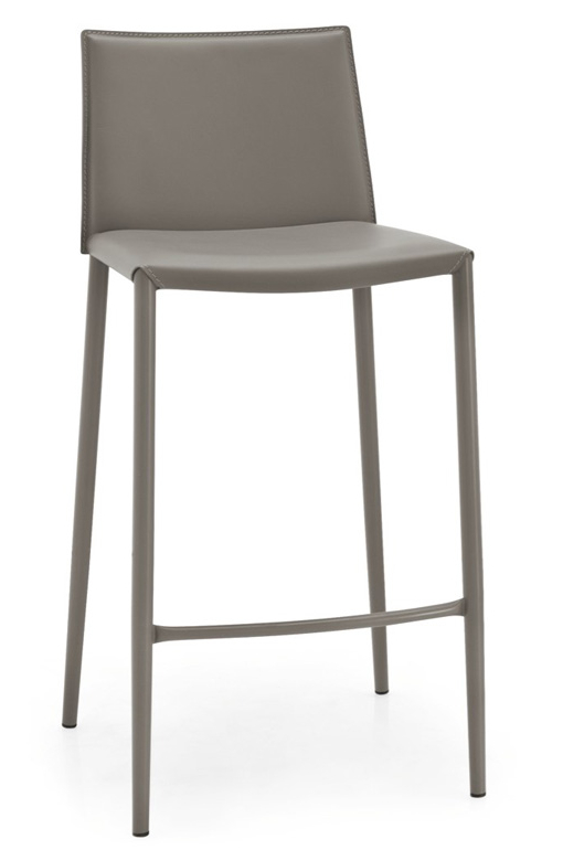 calligaris-boheme-stool-taupe.jpg