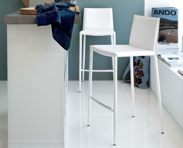 calligaris-boheme-stool-white.jpg