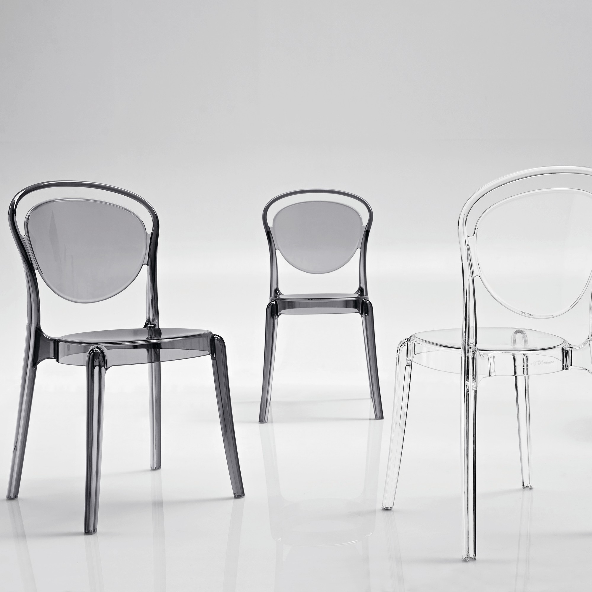 calligaris-parisienne-chair-cs.jpg