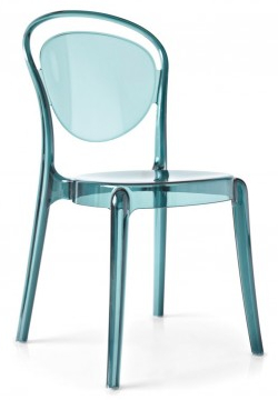 calligaris-parisienne-dining-chair.jpg