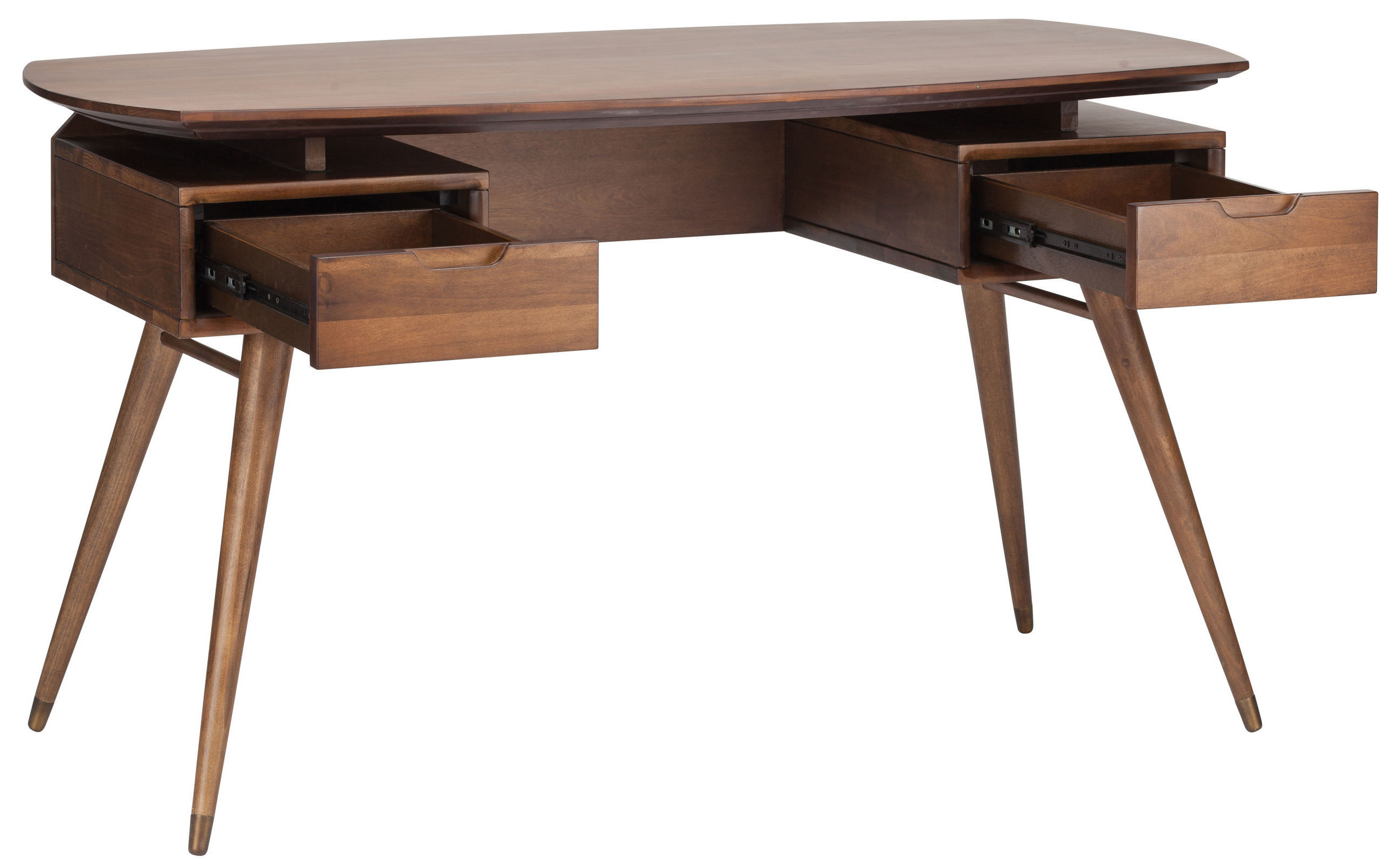 carel-desk-walnut.jpg
