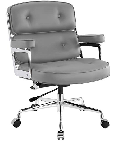 chairman-chair-gray.jpg