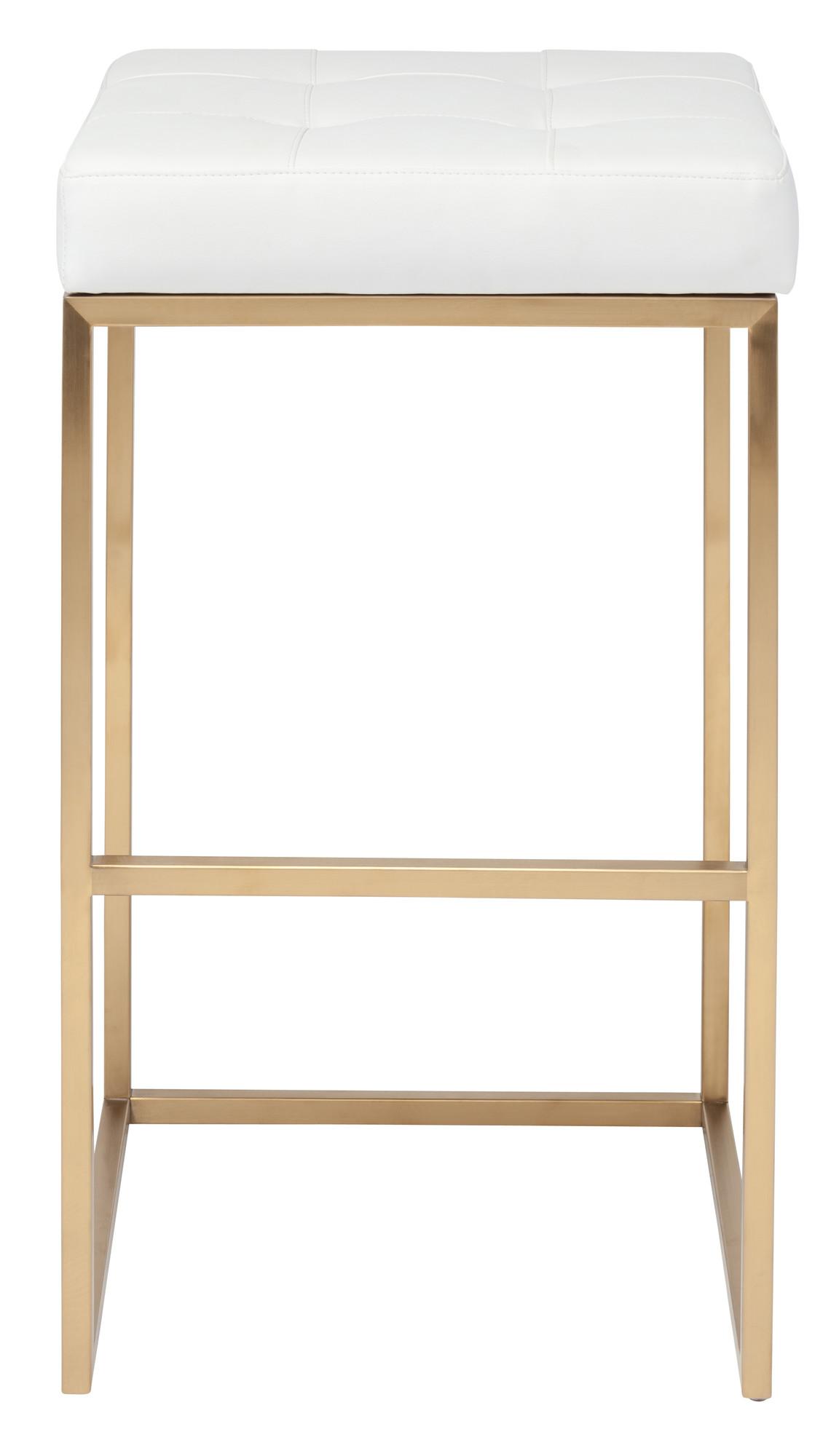 chi-29.75-bar-stool.jpg