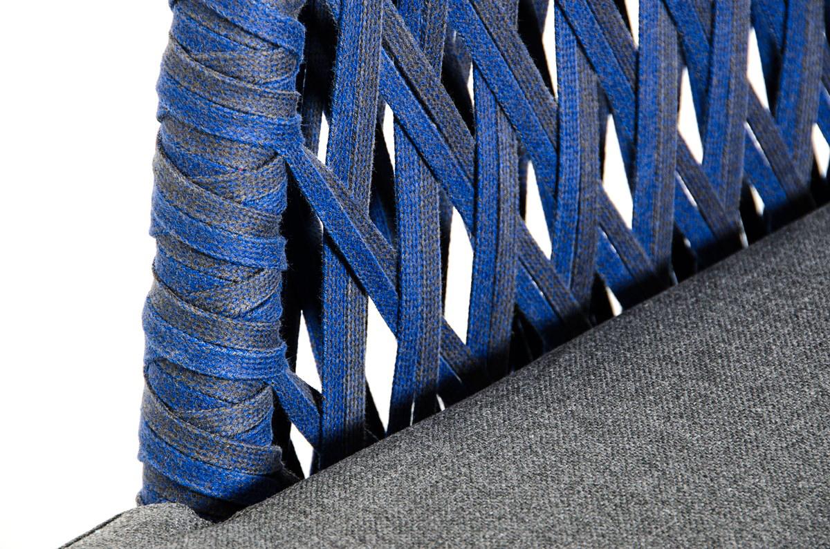 close-up-shot-of-the-vanua-balavu-grey-and-blue.jpg