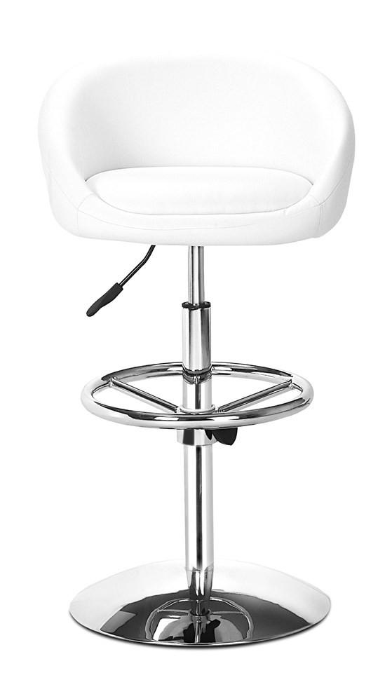 concerto-bar-stool-modern-stools-zuomod-cressina-7.jpg