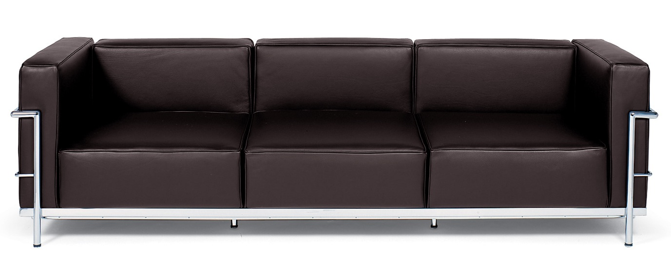 corbusier-sofa-grande-in-chocolate.jpg