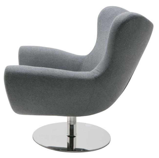 corner-light-gray-lounger.jpg