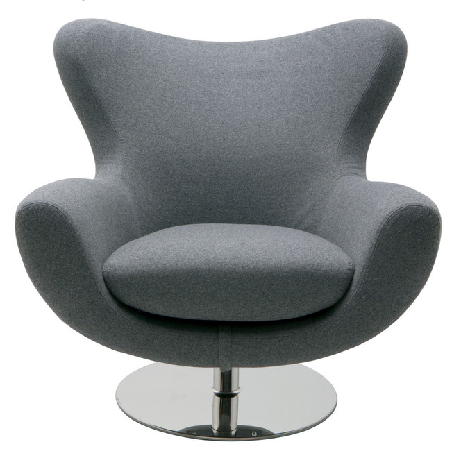 corner-lounge-chair-light-gray-by-nuevo.jpg