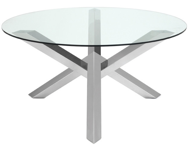 costa-dining-table.jpg