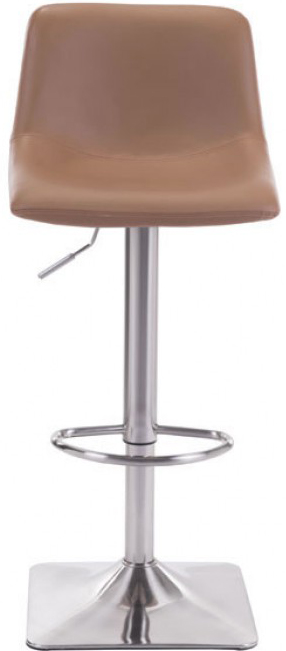 cougar-bar-chair-taupe.jpg