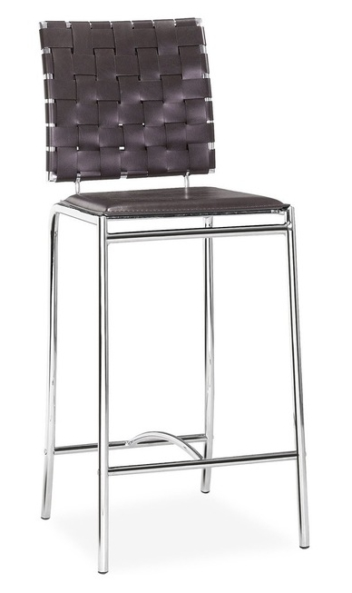 criss-cross-counter-stool-espresso.jpg