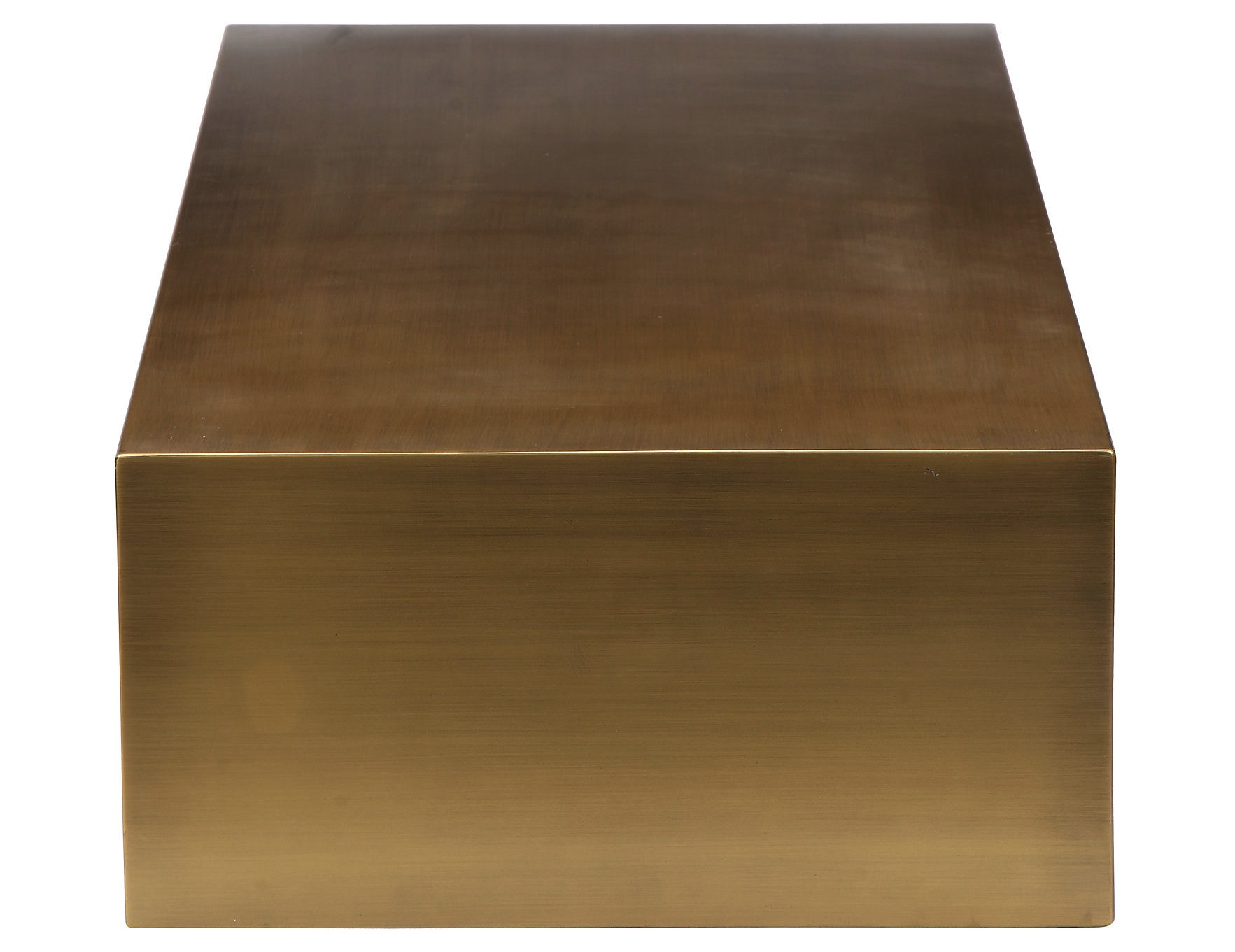 cube-coffee-table-in-brushed-brass-copy.jpg